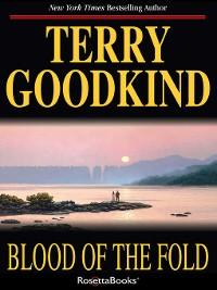 Cover Blood of the Fold