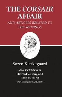 Cover Kierkegaard's Writings, XIII, Volume 13