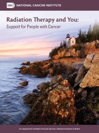 Cover Radiation Therapy and You