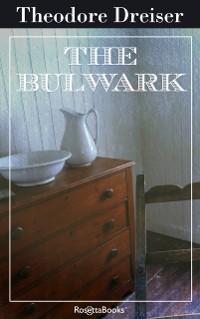 Cover Bulwark
