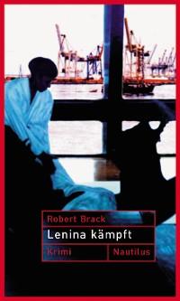 Cover Lenina Kämpft