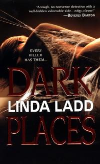 Cover Dark Places