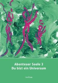 Cover Abenteuer Seele 3