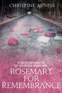 Cover Rosemary for Remembrance