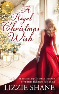 Cover A Royal Christmas Wish