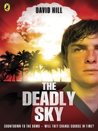Cover The Deadly Sky