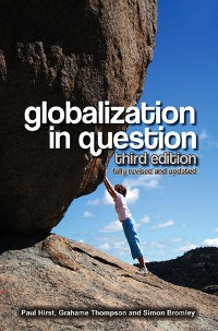 Cover Globalization in Question