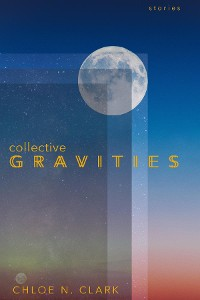 Cover Collective Gravities