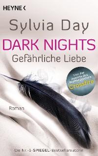 Cover Dark Nights - Gefährliche Liebe