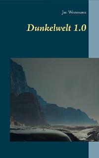 Cover Dunkelwelt 1.0