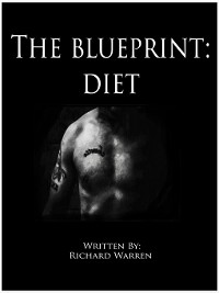 Cover The Blueprint