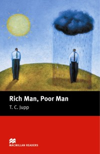 Cover Rich Man Poor Man