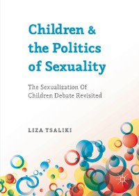 Cover Children and the Politics of Sexuality
