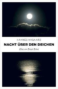 Cover Nacht über den Deichen