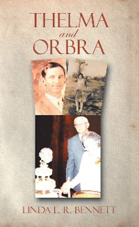 Cover Thelma and Orbra