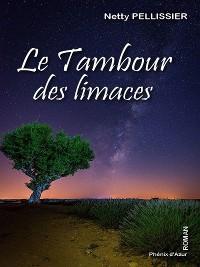 Cover Le tambour des limaces