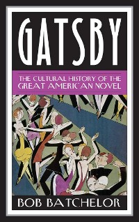 Cover Gatsby