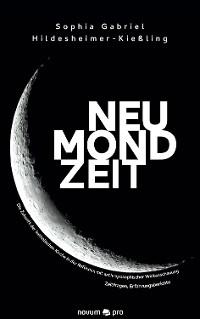 Cover Neumondzeit