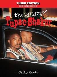 Cover Killing of Tupac Shakur