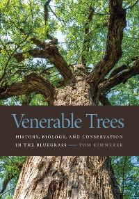 Cover Venerable Trees
