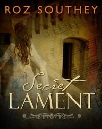 Cover Secret Lament