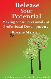 Cover Release Your Potential