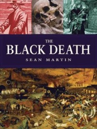 Cover Black Death, The