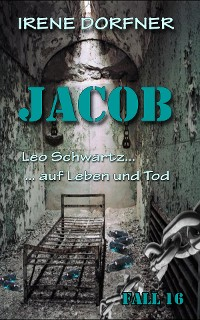 Cover JACOB