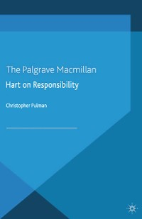 Cover Hart on Responsibility