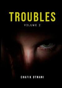 Cover Troubles vol. 2