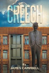 Cover Creech