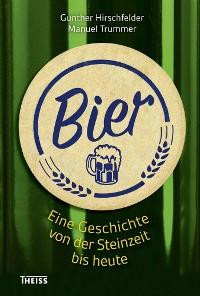 Cover Bier