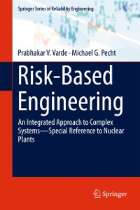 Cover Risk-Based Engineering