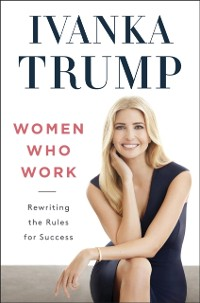 Cover Women Who Work