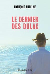 Cover Les derniers des Dulac