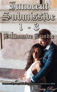 Cover Billionaire Bundle