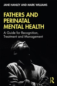 Cover Fathers and Perinatal Mental Health