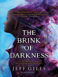 Cover The Brink of Darkness