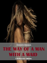 Cover The Way of a Man with a Maid
