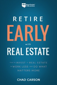 Cover Retire Early With Real Estate