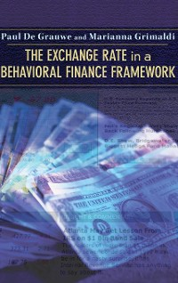 Cover The Exchange Rate in a Behavioral Finance Framework