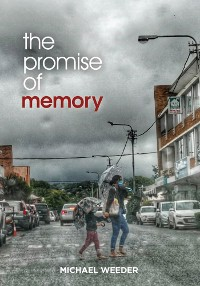 Cover The Promise of Memory
