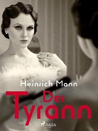 Cover Der Tyrann