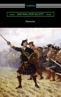 Cover Waverley