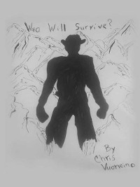 Cover Who Will Survive