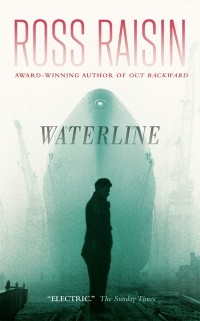 Cover Waterline