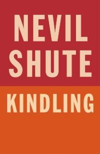 Cover Kindling