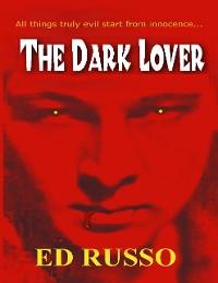 Cover The Dark Lover
