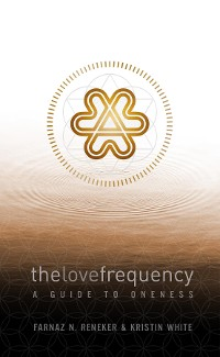 Cover The Love Frequency