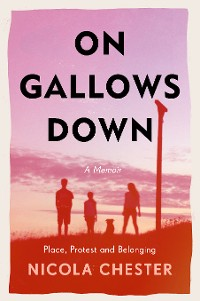 Cover On Gallows Down